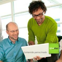 Hoy es posible contar con un coaching que nos ayude a aprender inglés, mediante el coaching educativo
