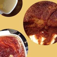 Malva pudding in various stages of preparation Banting! Banting Desserts, Low Carb Desserts, Paleo Recipes, Cooking Recipes, Malva Pudding, Pudding Ingredients, South African Recipes, Pudding Recipes, Low Carb Keto