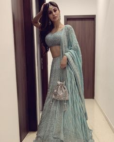Super Ideas For Dress Outfits Bodycon Indian Attire, Indian Ethnic Wear, Indian Style, Indian Wedding Outfits, Indian Outfits, Saris, Indian Designer Outfits, Designer Dresses, Trendy Dresses
