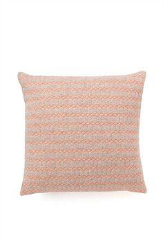 Romi Cushion $80 CR