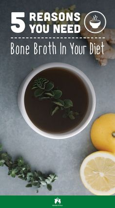 bone broth is the missing part of your health? There are five main reasons. Bone Broth Detox, Bone Broth Soup, Making Bone Broth, Keto Diet Plan, Ketogenic Diet, Gut Health, Health And Wellness, Bone Broth Benefits, Leaky Gut Syndrome