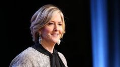 Brené Brown shares the damage you can do in a gossip session, and how we lose trust with each other: