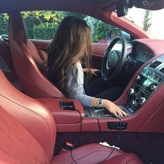 105 Best Girls Driving Images On Pinterest Girls Driving Jeep