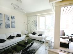Find budget vacation apartment in Dubai!! Searching Holiday Apartment online is easy Make sure to get the most for your money when you book apartment with us. Have a look: http://www.uae-bookings.com/