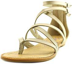 ef34dd7d58fb 422 Best Summer Sandals images