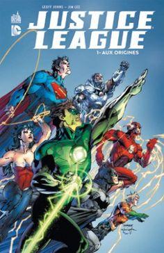05 - justice-league-tome-1