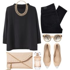 """""""fashion statement"""" by rosiee22 on Polyvore"""