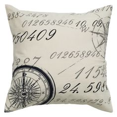 Superb Original Aeropostale Letter Pillows | French Lavender, Pillows And Lavender Ideas