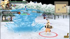 Naruto Shippuden Ultimate Ninja Storm 4 Mod Textures PPSSPP Free Download & PPSSPP Setting Naruto Games, Offline Games, Game Title, Naruto Shippuden, Screen Shot, Ninja, Texture, Boys, Free