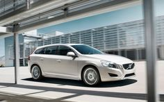 The Volvo is a versatile family estate car that helps you make the most of every moment. Learn more about the most dynamic Volvo ever built. Volvo 850, Sports Wagon, Volvo Cars, Dog Car, Chevrolet Chevelle, All Cars, Station Wagon, Concept Cars, Dream Cars
