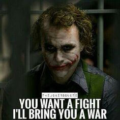 Real niggas wanna fuck, fuck niggas wanna fight, God's do what they want, when they feel like it! Bad Boy Quotes, My Life Quotes, Attitude Quotes, True Quotes, Motivational Quotes, Inspirational Quotes, Psycho Quotes, Joker Qoutes, Best Joker Quotes