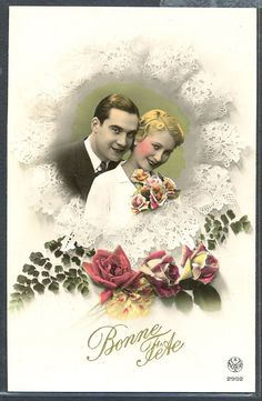 US $7.99 Used in Collectibles, Postcards, Real Photo