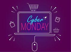 Le Cyber Monday 2021 est une occasion pour faire de bonnes affaires sur les différentes boutiques en ligne, notamment dans le domaine des produits high-tech. Découvrez les origines de cette journée de promotions exceptionnelles, les raisons de sa popularité, mais...