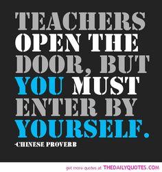 funny chinese sayings   Funny Chinese Sayings And Quotes. QuotesGram