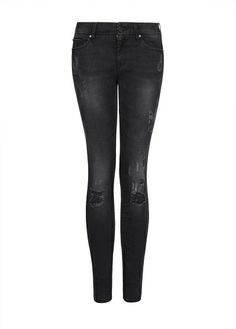 Super slim-fit Eva jeans