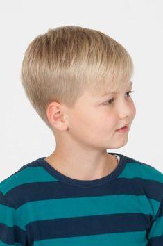 frisuren fotos jungen frisuren