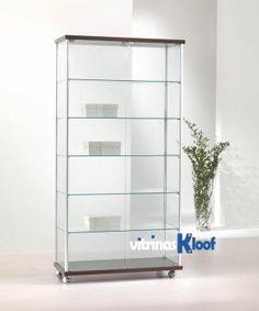 Aluminio 93 A Decor, Bathroom Medicine Cabinet, Shelves, Cabinet, Glass Shelves Kitchen, Shelving Unit, Home Decor, Glass Shelves, Shelving