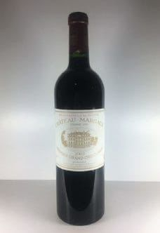 Château Margaux 2003 Bordeaux, Wine Prices, Red Wine, Alcoholic Drinks, Bottle, Glass, Drinkware, Bordeaux Wine, Alcoholic Beverages
