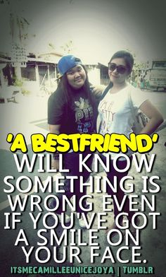bestfriend quotes