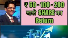 Hi, Welcome to my channel share market plus This is share market education channel . This video is made on returns on shares of rs. For share mar. Happy Holi Images, Wales, 50th, The 100, Marketing, Education, Teaching, Onderwijs, Learning
