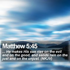 Matthew Daily Devotional Bible verse of the Day! - Bible SMS offers bible verse pictures, bible verse images, light for the day, inspirational bible verse, random bible verses and daily encouragement. Daily Encouragement, Daily Devotional, Christian Faith, Christian Quotes, Bible Scriptures, Bible Quotes, Quick View Bible, Bible Verse Pictures, Proverbs 22