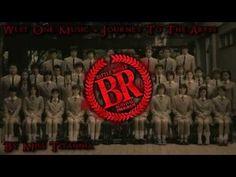 Battle Royale | Movie Trailer | (バトル・ロワイアル). Fan-made trailer. Not bad Cloud Atlas, Battle Royal, Movie Trailers, Lotr, The Hobbit, Cool Pictures, Fan, Actors, Movies