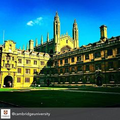 #Cambridge -How do you make a great first impression?  #Job #VideoResume #VideoCV #jobs #jobseekers #careerservices #career #students #fraternity #sorority #travel #application #HumanResources #HRManager #vets #Veterans #CareerSummit #studyabroad #volunteerabroad #teachabroad #TEFL #LawSchool #GradSchool #abroad #ViewYouGlobal viewyouglobal.com ViewYou.com #markethunt MarketHunt.co.uk bit.ly/viewyoupaper #HigherEd @cambridgeuniversity