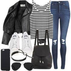 Style #11361