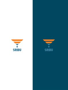 Sribu Logo Qualification #3