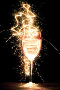 Lightpaint by Paolo Trentim  #light_art