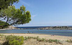 Mljet : le top des îles de Croatie du sud - VOYAGE FAMILY