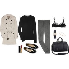 Geen titel #336, created by divinidylle on Polyvore