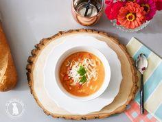 creamy_chicken_tomato_toretellini