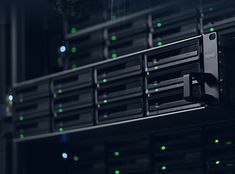 DiskStation Manager (DSM) is an intuitive web-based operating system for every Synology NAS, designed to help you manage your digital assets across home and office. Multimedia, Data Protection, Computer Network, Operating System, Management, Digital, Product List, Cyber, Knowledge