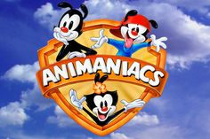 """¡No puede ser! Popular serie """"Animaniacs"""" volverá a las pantallas"""