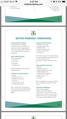Arbonne 30 Days To Healthy Living Discover Arbonne detox friendly dressings Arbonne 30 Day Cleanse, Arbonne 30 Day Challenge, Arbonne Detox, Detox Yoga, Body Detox, Cleanse Detox, Healthy Cleanse, Diet Detox, Stomach Cleanse