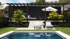 Interior designer Kate Walker's Mt Martha marvel to make millions - realestate.com.au