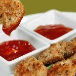 gateau aux courgettes thermomix, un délicieux plat de courgette pour votre plat principal et pour toute la famille. facile à preparer avec le thermomix.