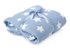 Find sophisticated detail in every Laura Ashley collection - home furnishings, children's room decor, and women, girls & men's fashion. Childrens Bed Linen, Childrens Room Decor, Beach Bedding, Linen Bedding, Bed Linens, Laura Ashley Gifts, Beautiful Cover, Star Print, Guys And Girls