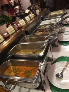 Flavour of India offers a truly royal array of Indian cooked and served by the experienced staff. At Flavour of India, we assure you warm, friendly and personalized service with a smile. Book your table now! Call@ + 41 432556710 or Visit our website Indian Food Recipes, Zurich, Tasty, Restaurants, Cooking, Book, Searching, Smile, Warm