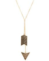 Trendy Boho Jewelry - New Fashions in Cute Jewelry for Teens