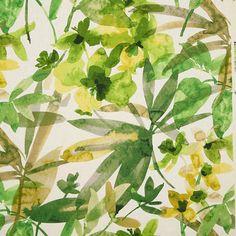 Pindler & Pindler Tahiti Natural Fabric