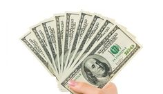 https://www.openstreetmap.org/user/elenimccoyy  Click Here For Money Loans  Eliminate Your Worries As well as Uncertainties Regarding Money Loan 5 Money Loans Tips You Should Find out Now