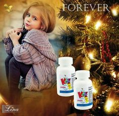 Forever Living is the world's largest grower, manufacturer and distributor of Aloe Vera. Discover Forever Living Products and learn more about becoming a forever business owner here. Forever Living Aloe Vera, Forever Aloe, Love Me Forever, Forever Young, Forever 21, Forever Living Business, Aloe Vera Skin Care, Vitamins For Kids, Beauty Forever