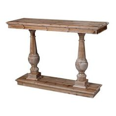 Sterling Industries Spring Creek Console