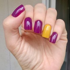Opi Pamplona Purple + Limoni 772
