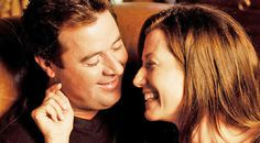 Country Music Lyrics - Quotes - Songs Vince gill - Vince Gill Sings Emotional Unreleased Song To Wife Amy Grant - Youtube Music Videos http://countryrebel.com/blogs/videos/52978947-vince-gill-sings-emotional-unreleased-song-to-wife-amy-grant-video