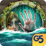 Adventure game The Cursed Ship Collector's Edition is free on Android and iOS for a limited time