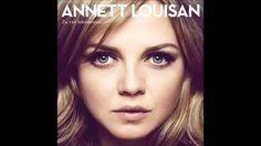 Annett Louisan - Ey na Du