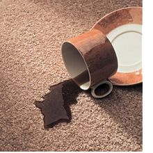 Mohawk SmartStrand Styles | Mohawk Carpets with SmartStrand
